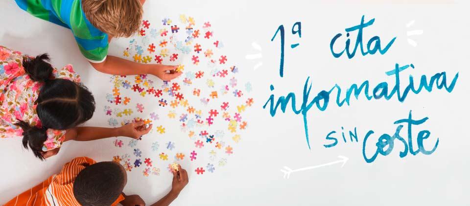 Escuela de Inteligencia Emocional.