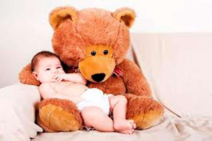 Ejercicios de Relajacion para Niños