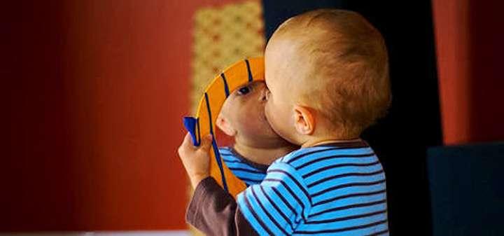 Gestionar la Baja Autoestima en Niños