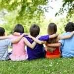 ¿Cómo fomentar las habilidades sociales en los niños?