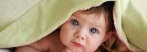 Vinculos Afectivos en el Primer año de vida del Bebe