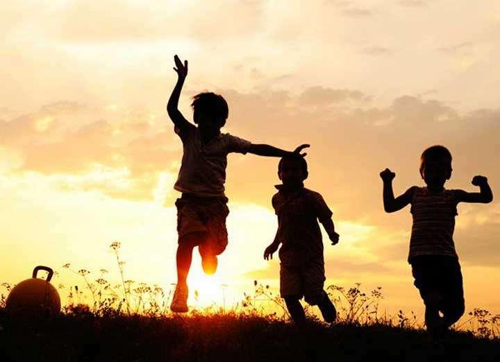 Campamento Urbano para Niños en Verano