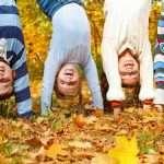Actividad extraescolar de Inteligencia Emocional y Habilidades Sociales