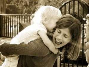 Autonomia Emocional de los Niños