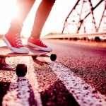 Taller de Inteligencia Emocional para adolescentes en septiembre