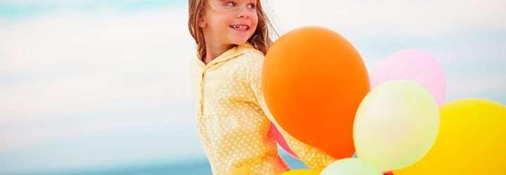 Mindfullness y Relajación para Niños