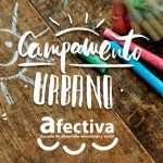 Campamento urbano para niños y adolescentes Verano Madrid 2016