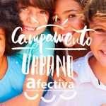 Semana Santa 2016: Campamento urbano de Inteligencia Emocional (niños y adolescentes)