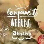 Campamento urbano de Inteligencia Emocional (Navidades 2017)